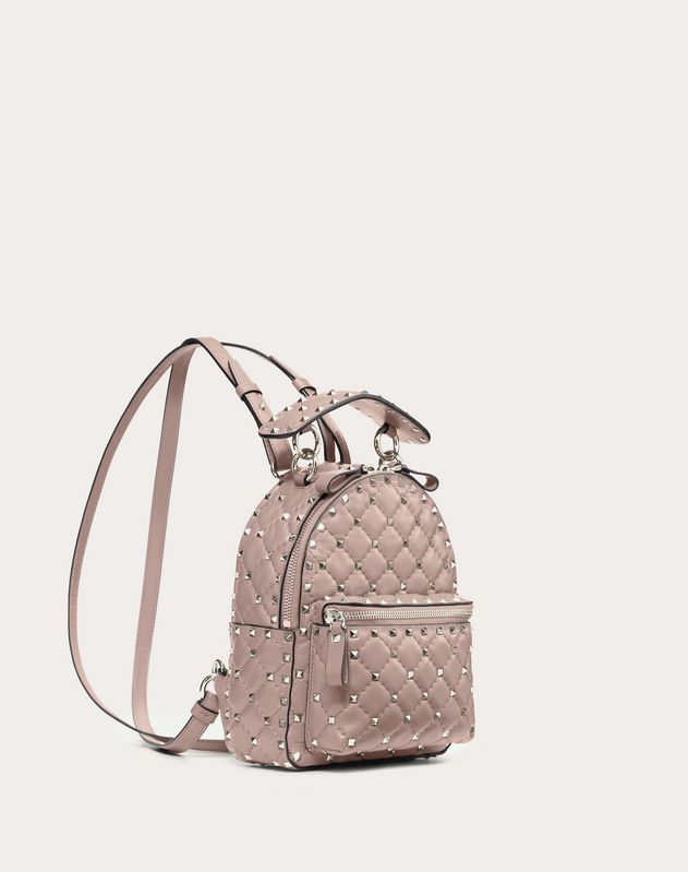 Mini sac à dos Rockstud Spike