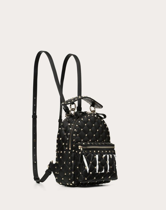 Mini sac à dos VLTN Rockstud Spike.it