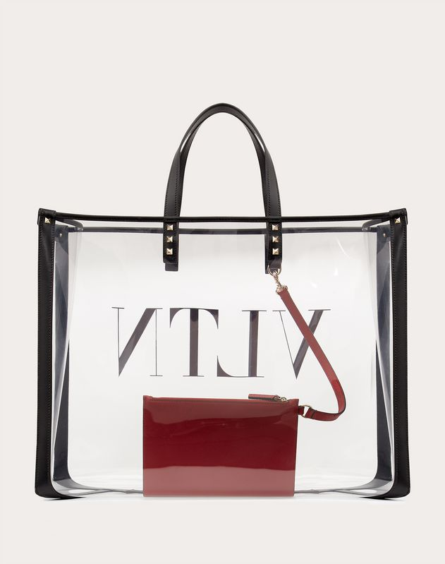 VLTN 树脂购物袋
