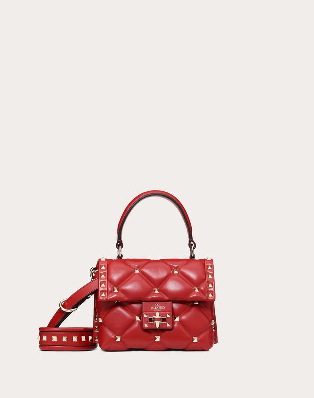 Candystud Mini Handbag