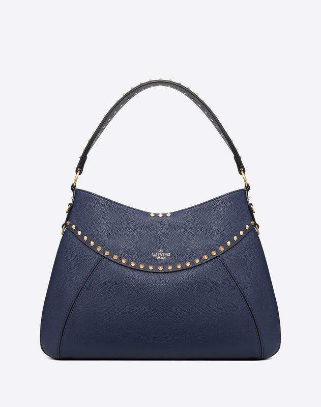 Medium Twinkle Studs bag
