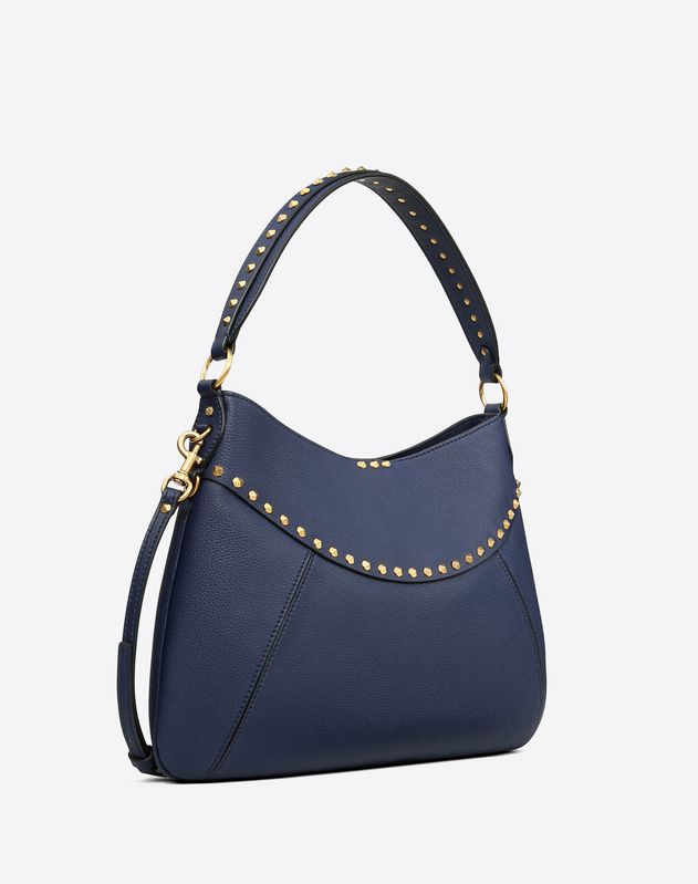 Bolso mediano Twinkle Studs