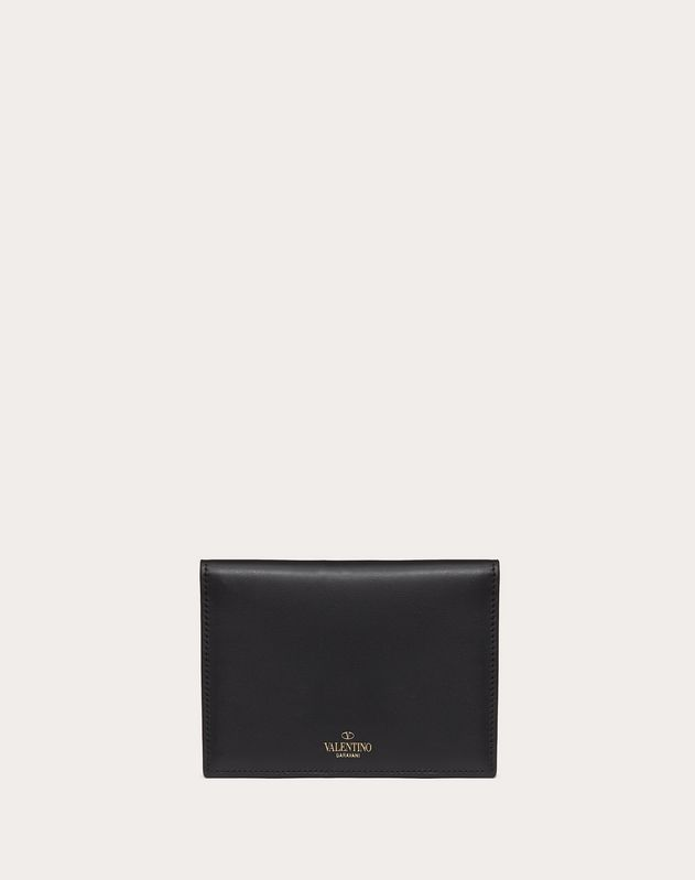 VLTN Passport Holder