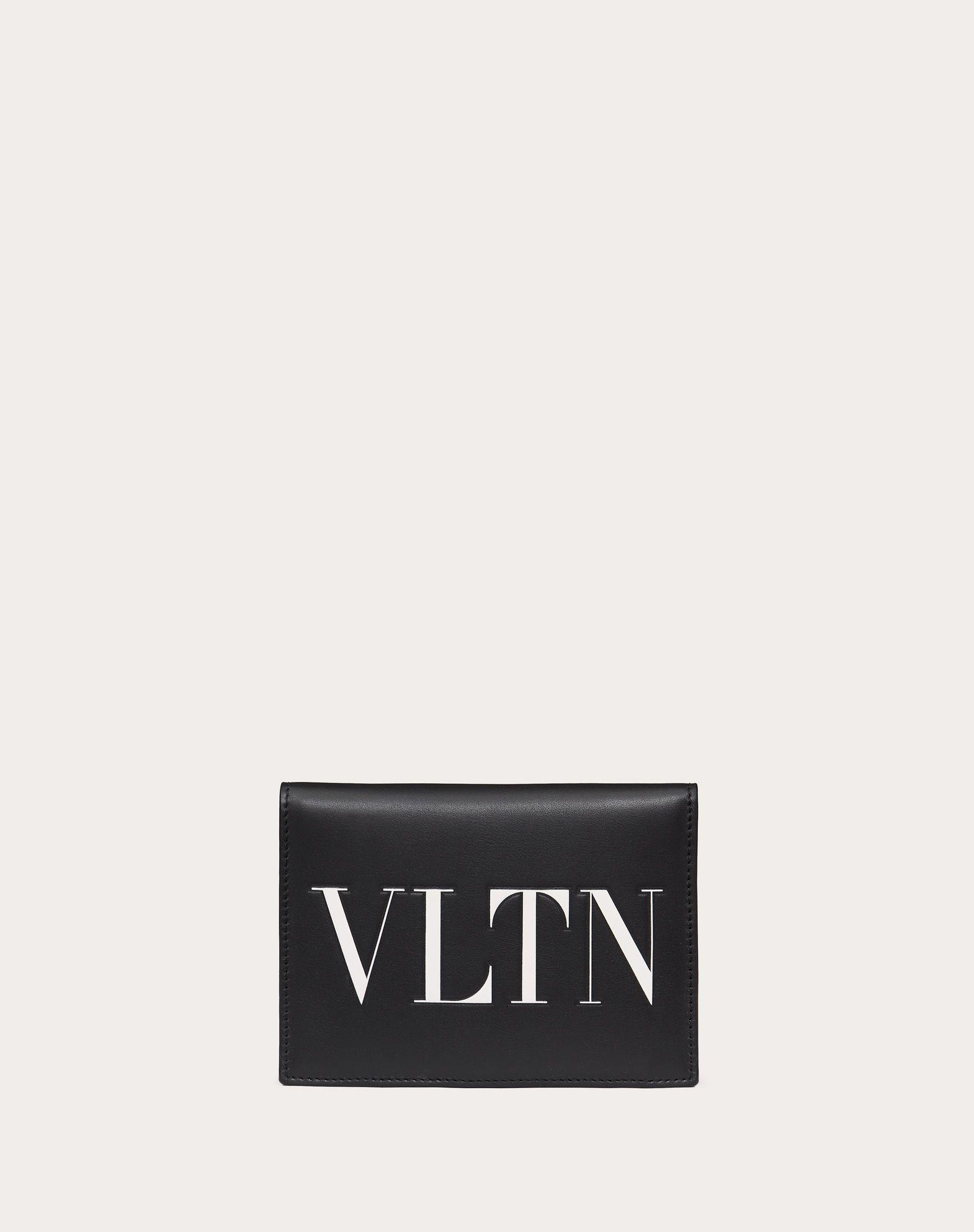 VLTN Passport Holder