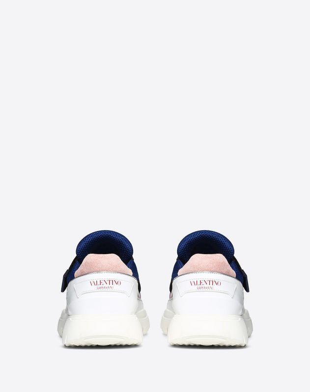 Sneaker Heroes Her