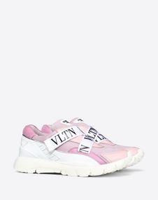 VLTN Heroes Her Sneaker