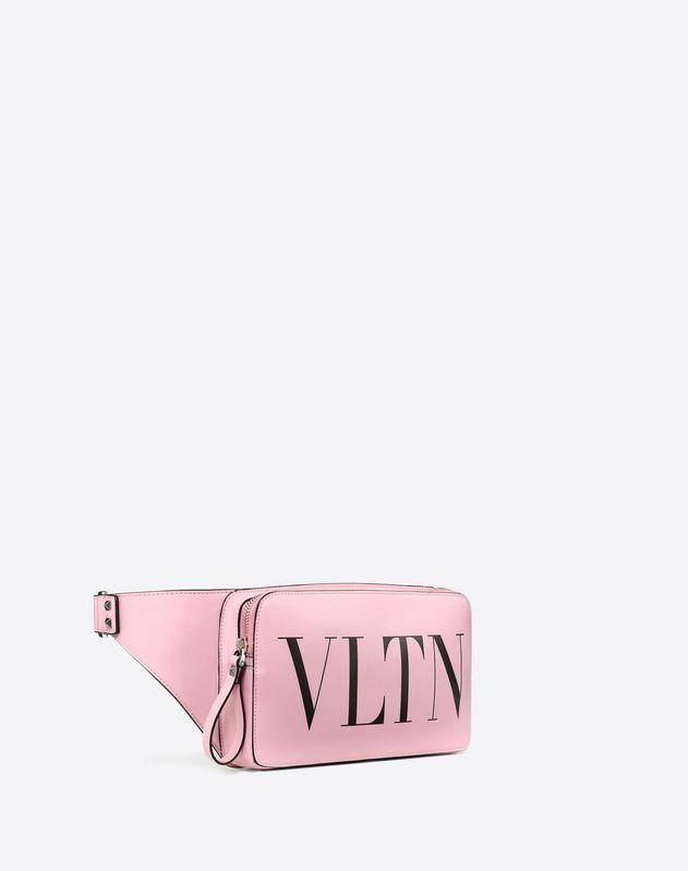 Поясная сумка VLTN