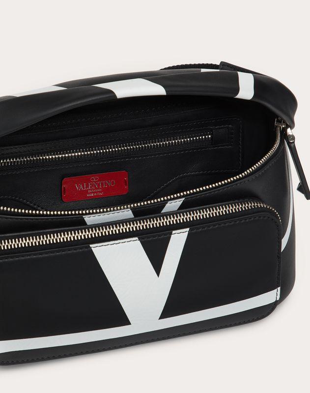 Go Logo Belt Bag