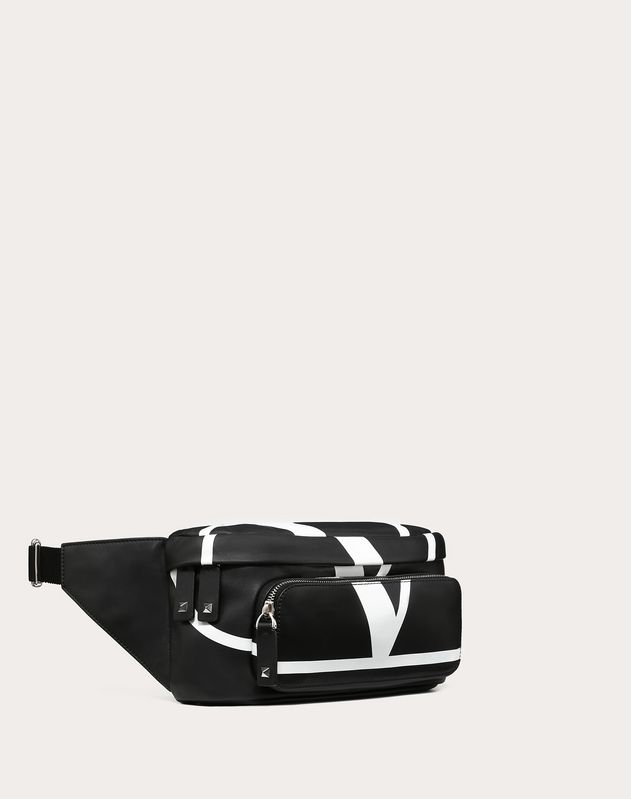 VLOGO Belt Bag