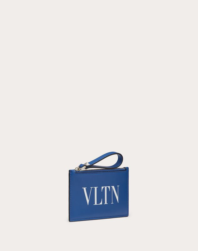 Porte-cartes VLTN