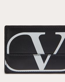 VLOGO 卡夹