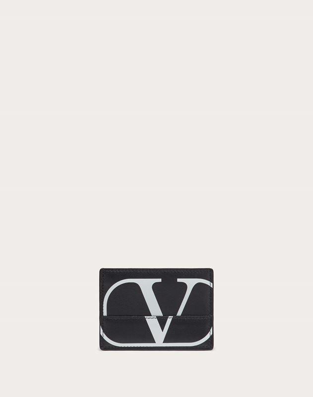 VLOGO Cardholder