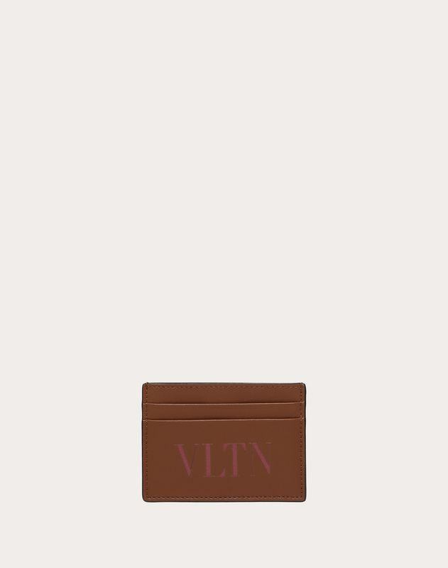 VLTN 카드 케이스