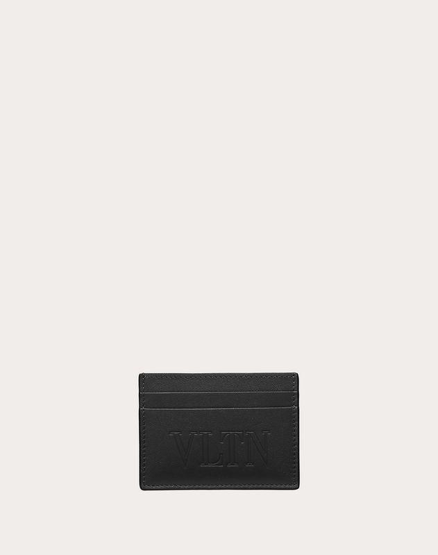 VLTN 卡夹