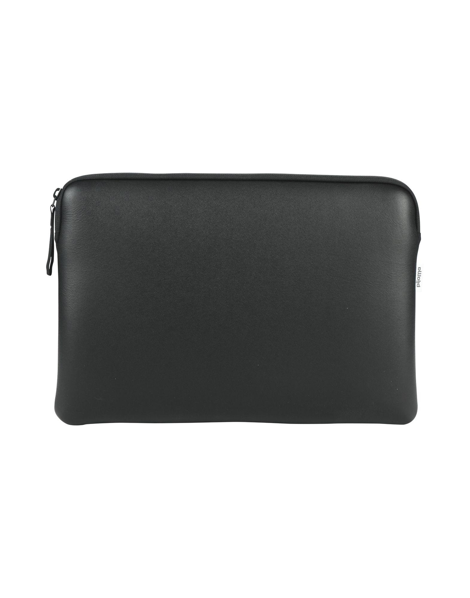 PIJAMA Деловые сумки bag emilio masi сумки деловые