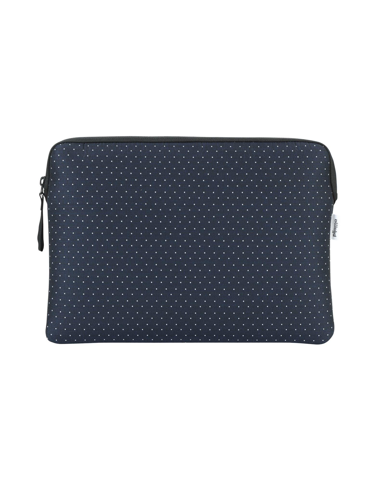 PIJAMA Деловые сумки мужские сумки