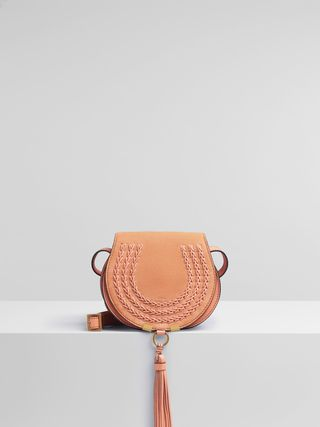 Mini Marcie bag