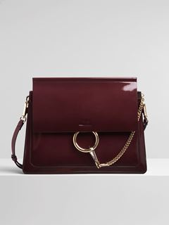 1973910f5fc2 Women s Faye Bags Collection