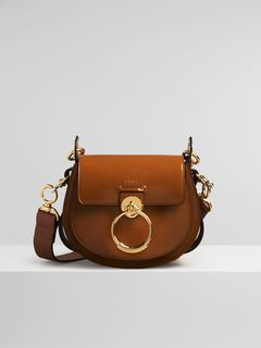 4f6c4911983 Women s Designer Bags Collection   Chloé US