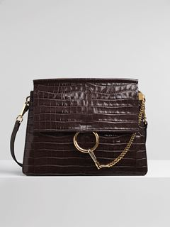 8f4c879ebbf50 Women's Faye Bags Collection | Chloé US