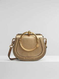 f310eee6892e Women s Nile Bags Collection
