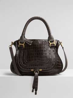 1b5a826fa1 Women s Designer Bags Collection