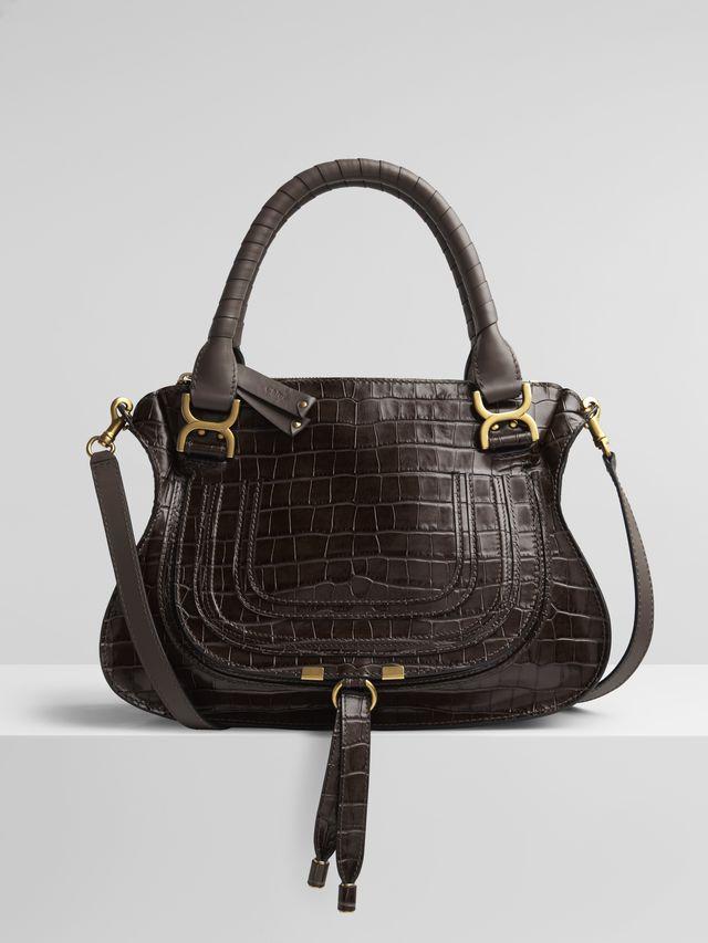 006ef47b1095 Women s Designer Ready-to-Wear