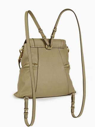 Medium Olga backpack