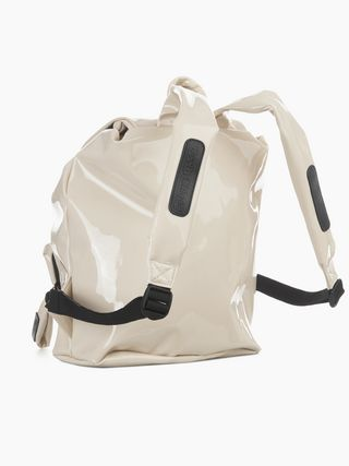 Joy Rider backpack