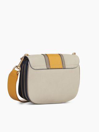 Hana shoulder bag