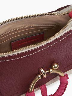 Mini sac Joan