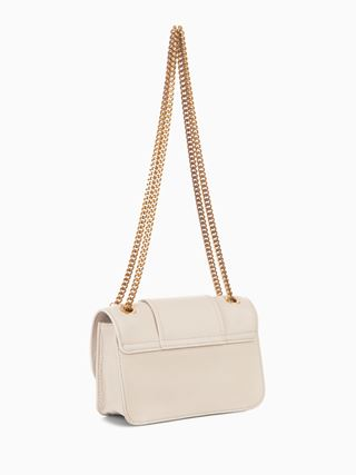 Small Hopper cross-body bag