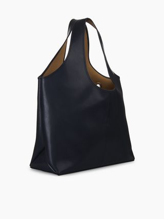 Jay shopping bag