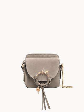 Joan camera bag