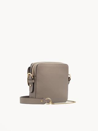Camera bag Joan