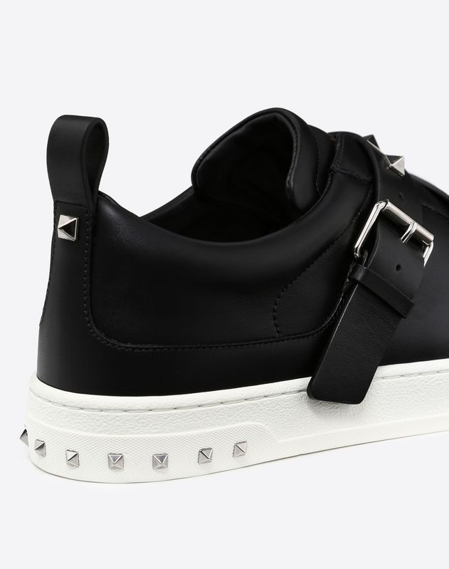 Sneakers V-Punk