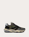 BOUNCE CAMOUFLAGE TRAINER