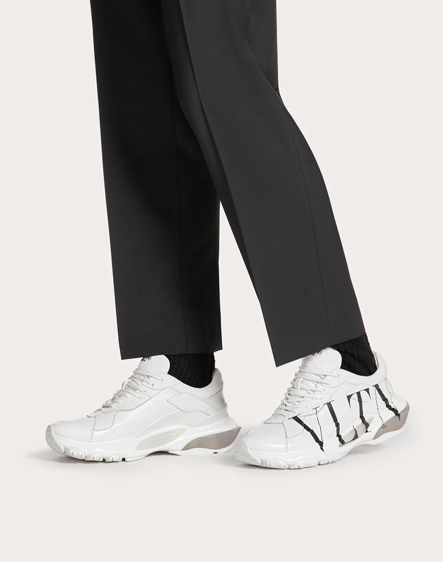 Bounce Sneaker