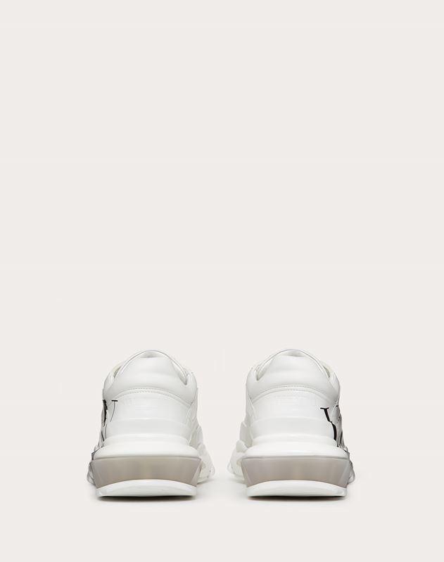 Lowtop-Sneaker Bounce