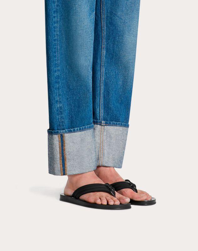 VLTN Flip Flop
