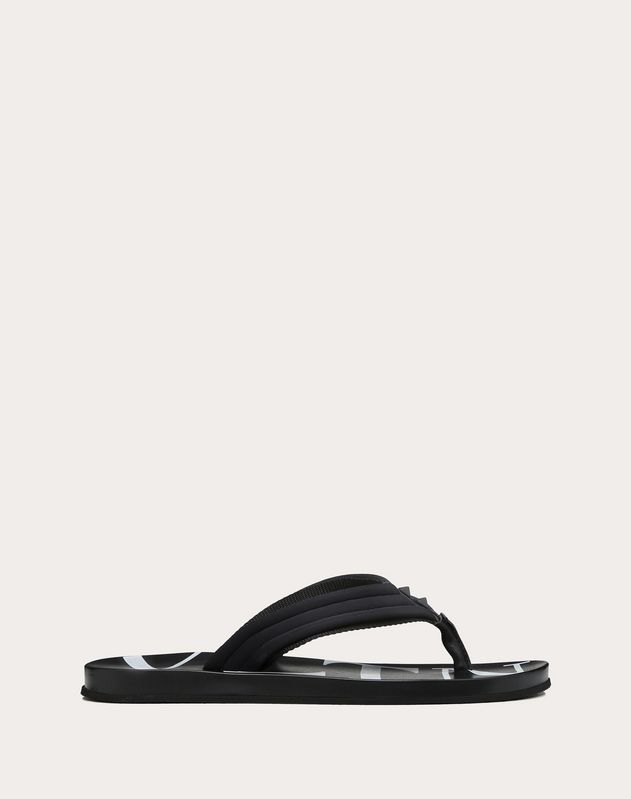 ebe1599cca0e Valentino Men s Sandals