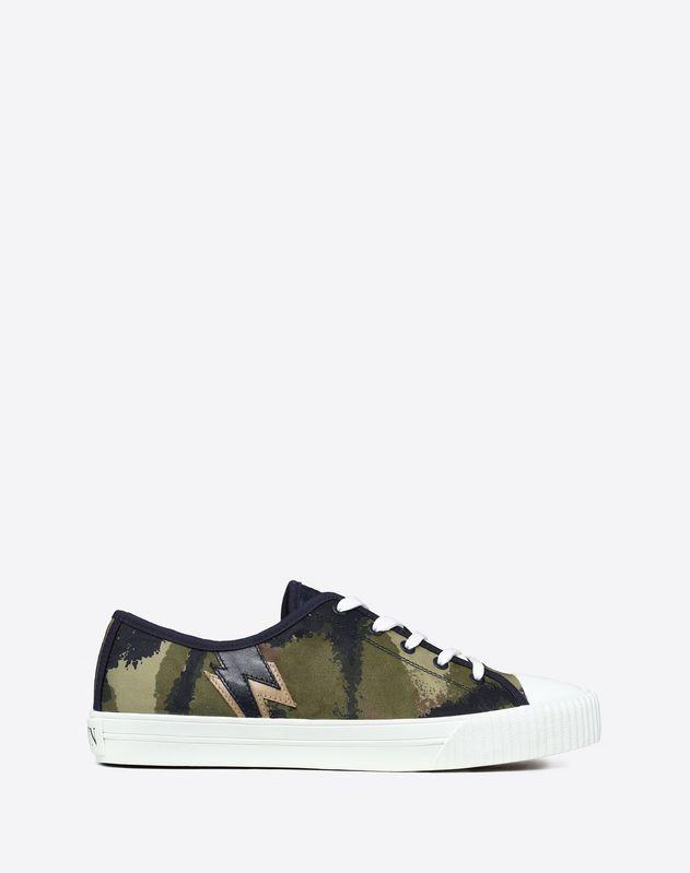 dfc7c4e38f Valentino Men s Shoes