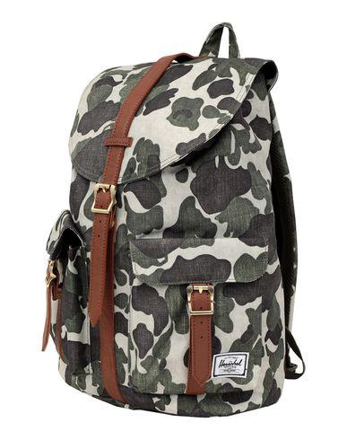 Купить Рюкзаки и сумки на пояс цвет зеленый-милитари