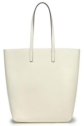 377fbd143ab2 Women s Designer Tote Bags