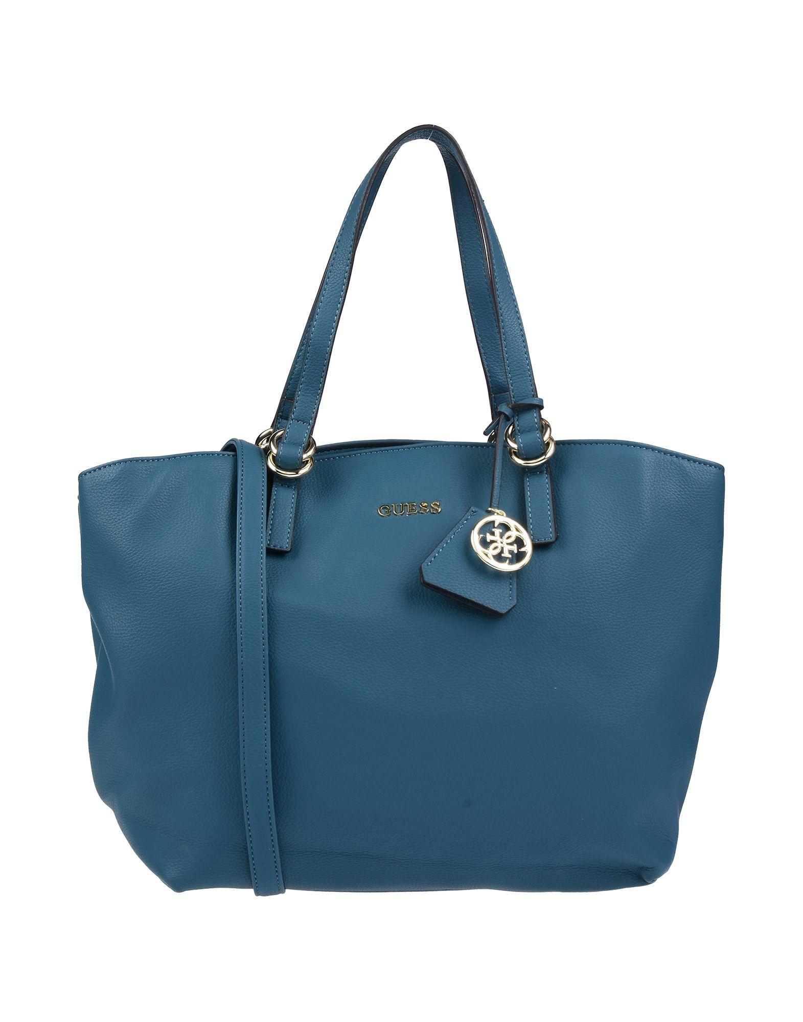 491a3be94e84 Женские сумки зеленого цвета Guess купить в интернет магазине ...