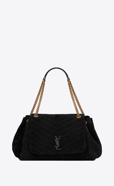 86a4e9d0584 Handbags for Women   Luxury Ladies Bags   Saint Laurent   YSL
