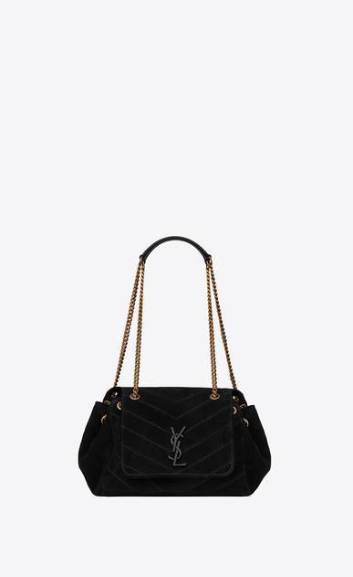 Handbags for Women   Luxury Ladies Bags   Saint Laurent   YSL c3f1252a83