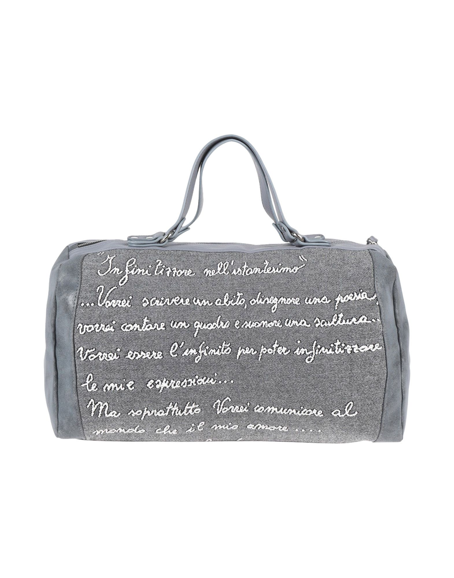 MIA BAG Дорожная сумка mia bag beauty case