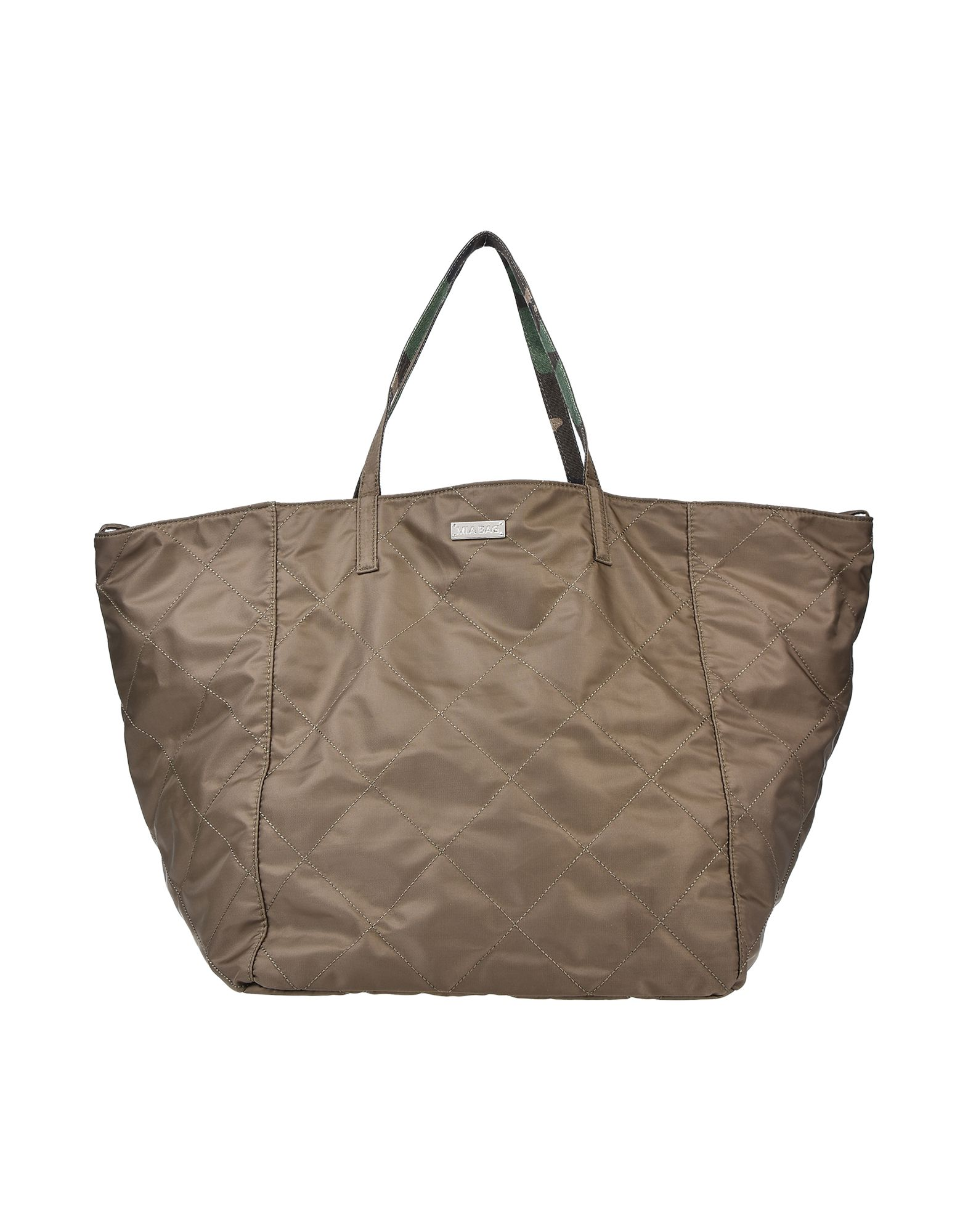 Фото - MIA BAG Сумка на руку 2017 luxury brand women handbag oil wax leather vintage casual tote large capacity shoulder bag big ladies messenger bag bolsa