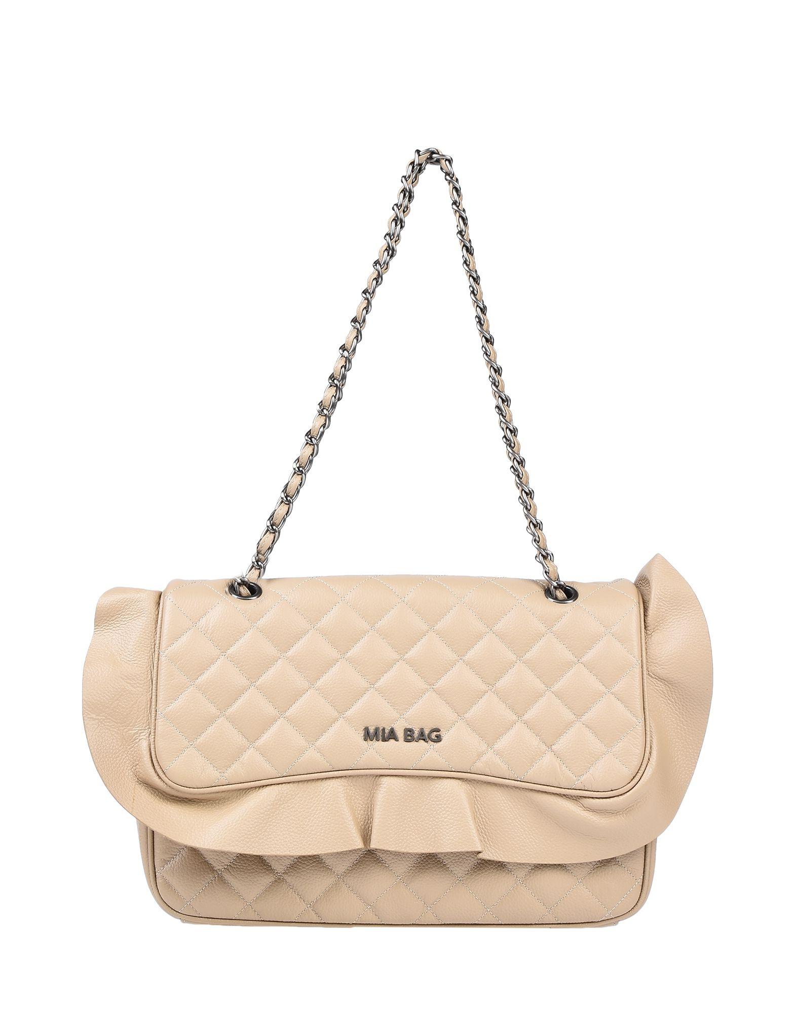MIA BAG Сумка на плечо makeup organizer travel bag women cosmetic bags summer dumpling clutch women packages waterproof cosmetic bag handbag